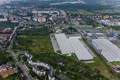 Distribution Park Wrocław
