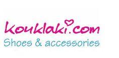 Το Kouklaki.com είναι μια εταιρία που δραστηριοποιείτε στον χώρο της Μόδας και της Ομορφιάς.