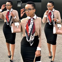 Source by attire women Stylish Work Outfits, Classy Outfits, Stylish Outfits, Business Casual Attire, Professional Outfits, Work Fashion, Workwear Fashion, Fashion Blogs, Fashion Fashion
