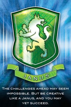 39 Clues- Madrigal Maze (Part 4th Grade Books, The 39 Clues, Team Mission, Good Books, My Books, Artemis Fowl, Reading Club, Janus, Books