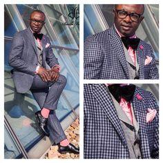 Suits#Tamboli#Glasses# TomFord#Shoes#JohnLobb#  Tie#CesarAtolini#Watch# Breguet#Baschi-Basch#.  Milan#London#Paris#Neaple#Amsterdam#NewYork#Tokio#Berlin#München#Hannover# baschi-basch.com