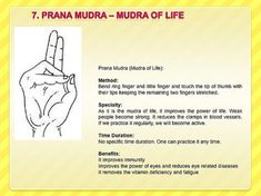 Awareness for Personal Coaching and Healing: Mudras -- Health In Your Hands Indian Finger Exercises For Good Health Kundalini Yoga, Yoga Meditation, Hand Mudras, Finger Exercises, Yoga Philosophy, Healing Hands, My Yoga, Natural Healing, Yoga Fitness