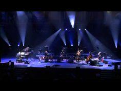 ▶ Ludovico Einaudi - The Royal Albert Hall Concert Part 1 Live - YouTube - Love that haunting viola by Antonio Leofreddi