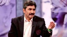 Javed Miandad endorsed PCB to utilize the expertise of Sadiq Mohammad, Zaheer Abbas and Qasim Iqbal. Cricket News Today, Latest Cricket News, Test Games, National Stadium, Sports Update, Asian Games, Sports Activities, Live News, Green Shirt
