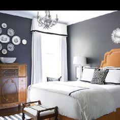 Bedroom Color Schemes Gray | Gray Bedroom Color Schemes Vissbiz Room on grey walls with fireplace, grey walls with design, grey walls with wood furniture, grey walls with art ideas,
