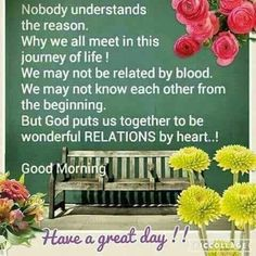 Quotes to share Wednesday Morning Greetings, Wednesday Morning Quotes, Good Morning Meme, Good Morning Cards, Morning Greetings Quotes, Good Morning Flowers, Good Morning Good Night, Good Morning Wishes, Morning Messages