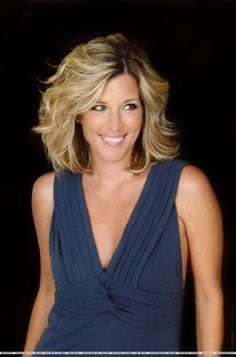 laura wright actress