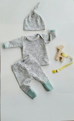Check out this item in my Etsy shop https://www.etsy.com/listing/515914779/baby-boy-coming-home-outfit-take-home