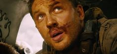 'Mad Max' Trailer: Tom Hardy Runs From The Living & The Dead —Watch