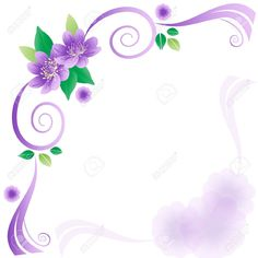 Purple Roses Stock Vector Illustration And Royalty Free Purple Roses Clipart Lavender Roses, Purple Roses, How To Train Your Dragon, Clipart, Perler Beads, Royalty Free Images, Illustration, Inspiration, Crafts