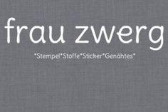 Kreativwerkstatt-Fleury Werbebanner 800x220 Pixel - Bannertausch für Blog und Webseiten http://kreativwerkstatt-fleury.blogspot.de/2013/10/bannertausch-eine-kostenlose.html