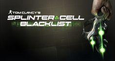 Splinter Cell Conviction was necessary, says Ubisoft - http://www.worldsfactory.net/2013/08/09/splinter-cell-conviction-was-necessary-says-ubisoft
