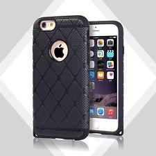 Nur 2,88€ inclusive Versand - Outdoor Handy Hülle - Handy Bumper - Silikon Bumper Tasche Etui Case Bumper Case Schutzhülle Schale Phone 4 5 6 Galaxy