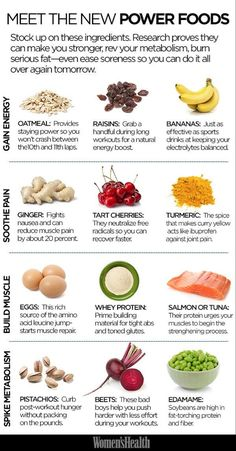 Tomato Nutrition, Health And Nutrition, Health Tips, Women's Health, Proper Nutrition, Nutrition Tips, Health Fitness, Holistic Nutrition, Diet And Nutrition
