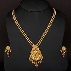 gold matilu designs - Google Search