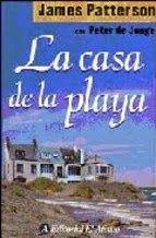 Cosas mías: #30 La casa de la playa