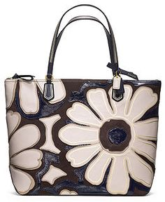 COACH Bags, Handbags, Purses - Oh, Happy Spring can't come soon enough