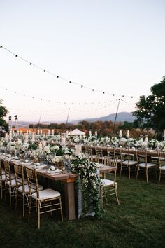 Classic + Romantic Destination Wedding in Tuscany