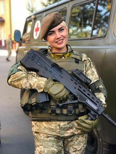 online Fighter Girl Gun for women sites research . ice t Fighter Girl Gun for women . speed Fighter Girl Gun for women in welwyn garden city . speed Fighter Girl Gun for women for over sydney . straight girl Fighter Girl Gun for women a transman Idf Women, Military Women, Israeli Female Soldiers, Ukraine, Warrior Girl, Military Police, Special Forces, Armed Forces, Instagram