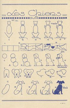 [ raybansunglasses.hk.to ] #ray #ban #ray_ban #sunglasses #chic #vintage #new Great to own a Ray-Ban sunglasses as summer gift.How to draw a dog - french art tutorial