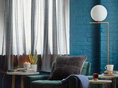 59 Best Affordable Home Decor Finds Images In 2019 Desk Desk Lamp
