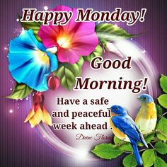 Safe Peaceful Happy Monday Safe Peaceful Happy Monday monday monday quotes happy monday monday sayings monday images Happy Monday Images Funny, Happy Monday Pictures, Happy Monday Quotes, Good Morning Happy Monday, Good Morning Funny, Monday Pics, Blessed Morning Quotes, Monday Morning Quotes, Morning Prayer Quotes