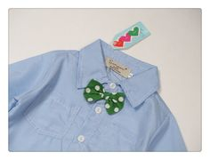 bebé ropa suave camisa con del venta 14 la caliente para la manga verde larga corbata de niño raya de El de los 25 pants de hombre de moda de niños ItwtaEq