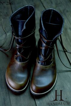 beautiful handmade shoes!! Machado Handmade: trabalhos/ work
