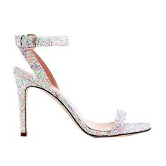 34 beautiful and affordable bridal shoes