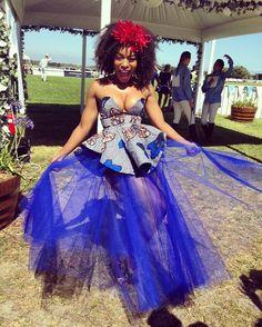 African Attire, African Wear, African Dress, African Inspired Fashion, African Fashion Dresses, African Outfits, African Girl, African Women, Mode Wax