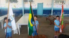 Jornal Sobral: Tiradentes e Descobrimento do Brasil