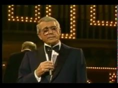 Perry Como Live - Wind Beneath My Wings Perry Como, Bette Midler, Bing Crosby, Music Songs, Orchestra, Wings, Youtube, Beautiful, Ali
