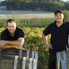 2017 REGIONAL WINNER SUSTAINABLE WINE TOURISM PRACTICES ADELAIDE   SOUTH AUSTRALIA AUSTRALIA Kalleske Wines