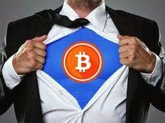 BitClub Network International: How to join Bitclub Network - Easy Money, How To G...