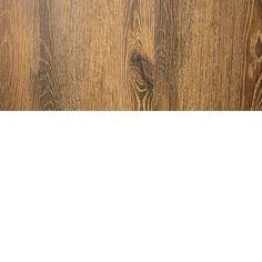 Bella Citta Ingrained Waterproof Vistas Sandbanks Oak