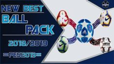 pes 2013 back to the finals download