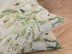 Bed cover set Bedroom duvet cover Boho duvet cover Bohemian | Etsy Bed Cover Sets, Bed Covers, Boho Duvet Cover, Great Housewarming Gifts, Duvet Sets, Bed Sizes, Bedroom Sets, Print Patterns, Bohemian