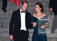 News Photo : Prince William Duke of Cambridge and Catherine...