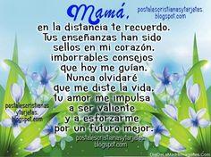 dia de las madres muertas | foto con frases para una madre fallecida en el dia de la madre ...