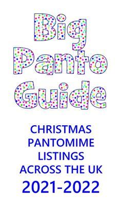 Pantomime, Math, Words, Christmas, Xmas, Math Resources, Navidad, Noel, Natal