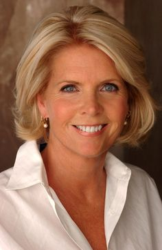 Meredith Baxter   AKA. Maureen Children Ben and Kelly.