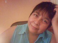 Consuelo Barragán Flores : Canto