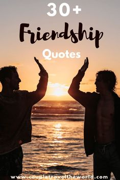 Are you looking for the perfect best friend quote? Look no further we have you covered with best friends quotes so you they will make you cry Quotes For Students, Quotes For Kids, Group Friendship Quotes, Overcoming Obstacles Quotes, Obstacle Quotes, Inspiring Quotes About Life, Inspirational Quotes, Best Friend Captions, Quotes Distance