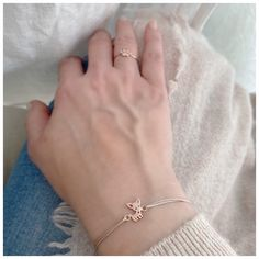 Chihuahua, Jewelry Box, Pink, Etsy, Bracelets, Fashion, Real Men, Gold Paint, Silver Jewellery