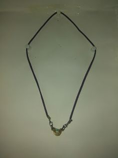 Inconsistent at best ! Jade, Gold Necklace, Necklaces, Creative, Crafts, Black, Jewelry, Jewellery Making, Black People