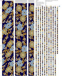 Китайский шелк на 15 АльТеКо (синий).png