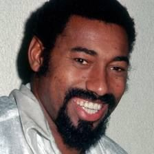 "August 12, 1936--Wilt Chamberlain, also known as ""Wilt the Stilt"" for his 7'1"" frame, was a Harlem Globetrotter and then joined the Philadelphia Warriors.  He achieved an average of 30.1 points per game over his career, and holds the record for the most points scored in one game (he scored 100 points for the Philadelphia Warriors in a 169-147 win over the New York Knicks on March 2, 1962.    Chamberlain was inducted into the Basketball Hall of Fame in 1978."