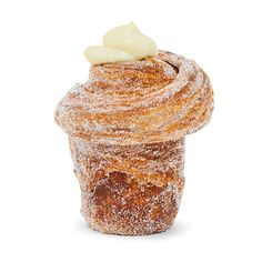 Holmes Bakehouse Get baked in San Francisco Bread And Pastries, Danish Pastries, Mr Holmes Bakehouse, Pineapple Sage, Cronut, But First Coffee, Sweet Bread, Cakes And More, Bakery