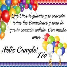 Happy Birthday In Spanish, Happy Birthday Jesus, Happy Birthday Pictures, Birthday Songs, Happy Birthday Funny, Happy Birthday Greetings, Birthday Quotes, Birthday Cards, Happy Mother Day Quotes