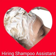 Simply Straight Hair Salon is looking to hire a Shampoo Assistant for our Fayetteville Salon. We are looking for men and women who are college students or grads that are looking to start work in a salon. The pay for this job will be salary based. So if you feel that you fit the description listed below please email us your resume & contact information. Responsibilities The shampoo assistant job is one of the easiest jobs in the beauty industry. The assistant's duties include shampooing…